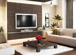 home interior design catalog simple home interior decoration
