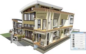Chief Architect Home Designer Pro 9 0 Cracked Chief Architect Premier X7 Product Key Download Here