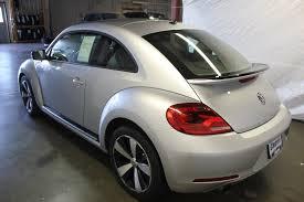 beetle volkswagen 2012 used volkswagen for sale in lawrence ks