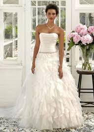 davids bridals davids bridals dresses wedding dresses davids bridal ostinter