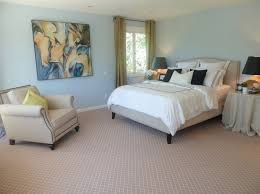 82 best bedroom design ideas modern contemporary images on