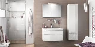 carrelage noir brillant salle de bain ordinaire carrelage blanc brillant salle de bain 7 meuble salle