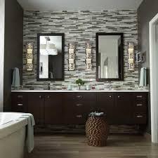 uno bathroom mirror sconce contemporary bathroom vanity lighting
