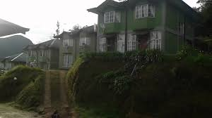 sanasa holiday bungalows nuwaraeliya youtube