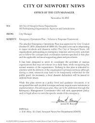 best oil ls emergency preparedness emergency operations plan