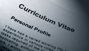 the information age guide to writing cv and cover letters