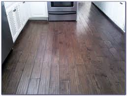 utility grade wood flooring flooring home decorating ideas