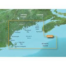 Garmin Canada Map by Electronic Cartography Navionics C Map Garmin Vision Charts