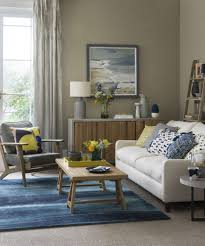 living room paint colors that go with chocolate brown 2017 home