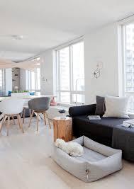 Wohnzimmer 20 Qm Einrichten Stunning Wohnzimmer Skandinavisch Einrichten Contemporary House