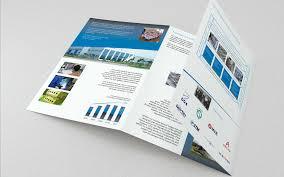 bureau veritas grenoble plaquette commerciale e sommelier brochure viticole vinicole vin
