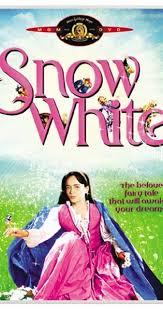 Three Wishes Video 1989 Imdb by Snow White 1987 Imdb