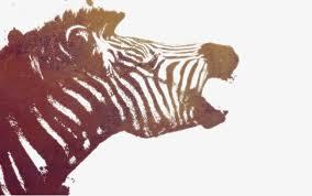zebra pattern free download the zebra pattern zebra art animal world png and psd file for