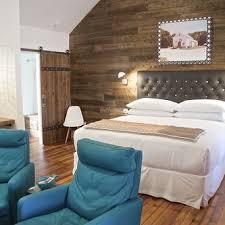 Comfort Texas Hotels Camp Comfort Comfort Texas Verified Reviews Tablet Hotels
