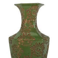 vase rentals olive green vase rentals event decor rental