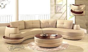 white sectional sofa with chaise u2013 knowbox co