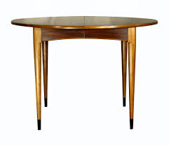 dining tables 54 round dining room table round dining table for