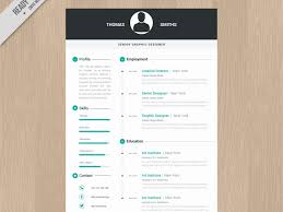 how to write a graphic design resume neoteric design graphic design resume template 13 graphic designer download graphic design resume template