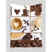Coffee Wall Decor For Kitchen Coffee Themed Kitchen Decor