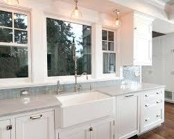 waterstone kitchen faucets waterstone annapolis kitchen faucet gantry faucet kitchen