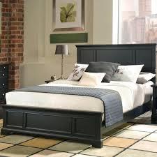 Zarollina Bedroom Set Full Size Mattress Set Full Size Bed Set Full Size Mattress Set