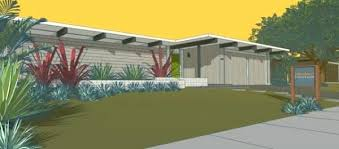 desert home plans desert home plans desert courtyard house plans desert nomad house