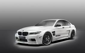 lowered cars wallpaper bmw m5 wallpapers wallpaper cave