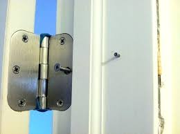 How To Hang Prehung Interior Doors Pre Hung Doors Souskin