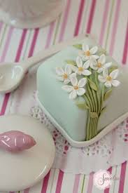 30 best pretty mini cakes images on pinterest candies cooking