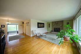 Paddington Road Dayton OH Design Homes - Design homes dayton
