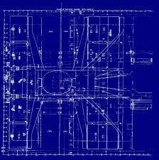 superb blueprint for homes 3 titanic blueprints design 285 29