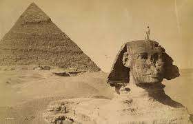 Google Maps Dead Body Street View Treks Egypt U2013 About U2013 Google Maps