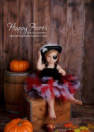 Girls Halloween Pirate Costume 45 Costumes Images Costume Ideas Halloween
