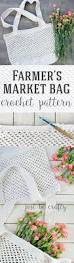 Cherry Point Farm Market by 2462 Best Farmers Market Finds Images On Pinterest Farmers