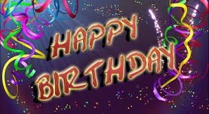 pleasant figure bright personalised birthday cards ireland