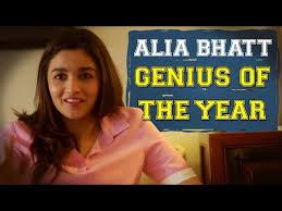 12 Year Old Slut Memes - happy birthday alia bhatt here are top 10 funniest moments of