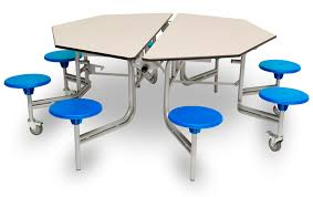 fold up dining room table and chairs folding table furniture dining room furniture for schools on