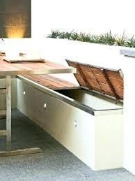 table de cuisine avec banc table banc cuisine banquette table cuisine table cuisine banc banc