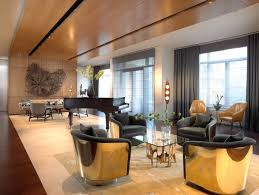 Interior Design Firms Nyc by Top Nyc Interior Designers 25 Of The Best Firms In New York City