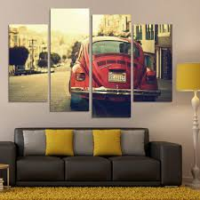 Wall Art For Living Room by Online Get Cheap Cool Art Pictures Aliexpress Com Alibaba Group