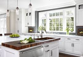 kitchen top scandinavian kitchen design with scandinavian home