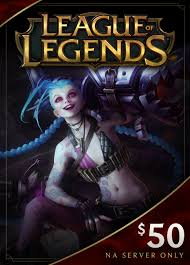 where can i sell gift cards in person league of legends 25 gift card 3500 riot points