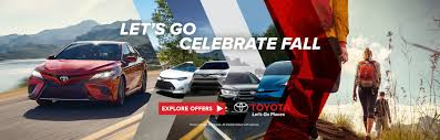 toyota auto dealer near me toyota dealer newport or new u0026 used cars for sale near toledo or