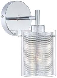 Kovacs Wall Sconce 118 Best Ceiling Lights And Sconces Images On Pinterest Ceiling
