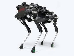 video friday aibo reborn robot hololens nrec u0027s formula