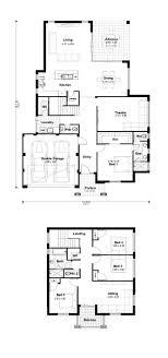 entertaining house plans fairhaven base plans both ps2 house floor plans
