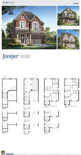 36 u0027 singles floorplans southfields coscorp inc