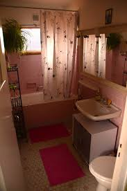 chambre d hote a arcachon arca chambre d hôtes chambre d hôtes à arcachon