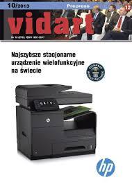 vidart 10 2013 by vidart issuu