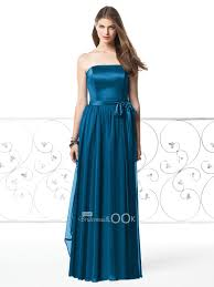 teal junior bridesmaid dresses gown and dress gallery